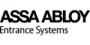 Logo ASSA ABLOY Entrance Systems