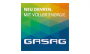 Logo BAS Kundenservice GmbH & Co. KG