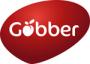 Logo Göbber GmbH