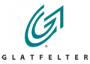 Logo Glatfelter Gernsbach GmbH
