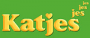 Logo Katjes Fassin GmbH + Co. KG