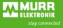 Logo Murrelektronik GmbH
