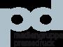 Logo Presse-Druck-und Verlags-GmbH