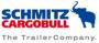 Logo Schmitz Cargobull AG