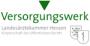 Logo Versorgungswerk der Landesärztekammer Hessen
