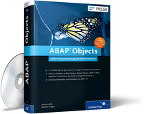 SAP Buch: ABAP Objects